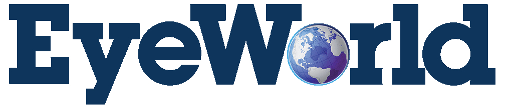 eyeworld logo