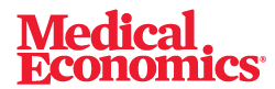 medical economics logo